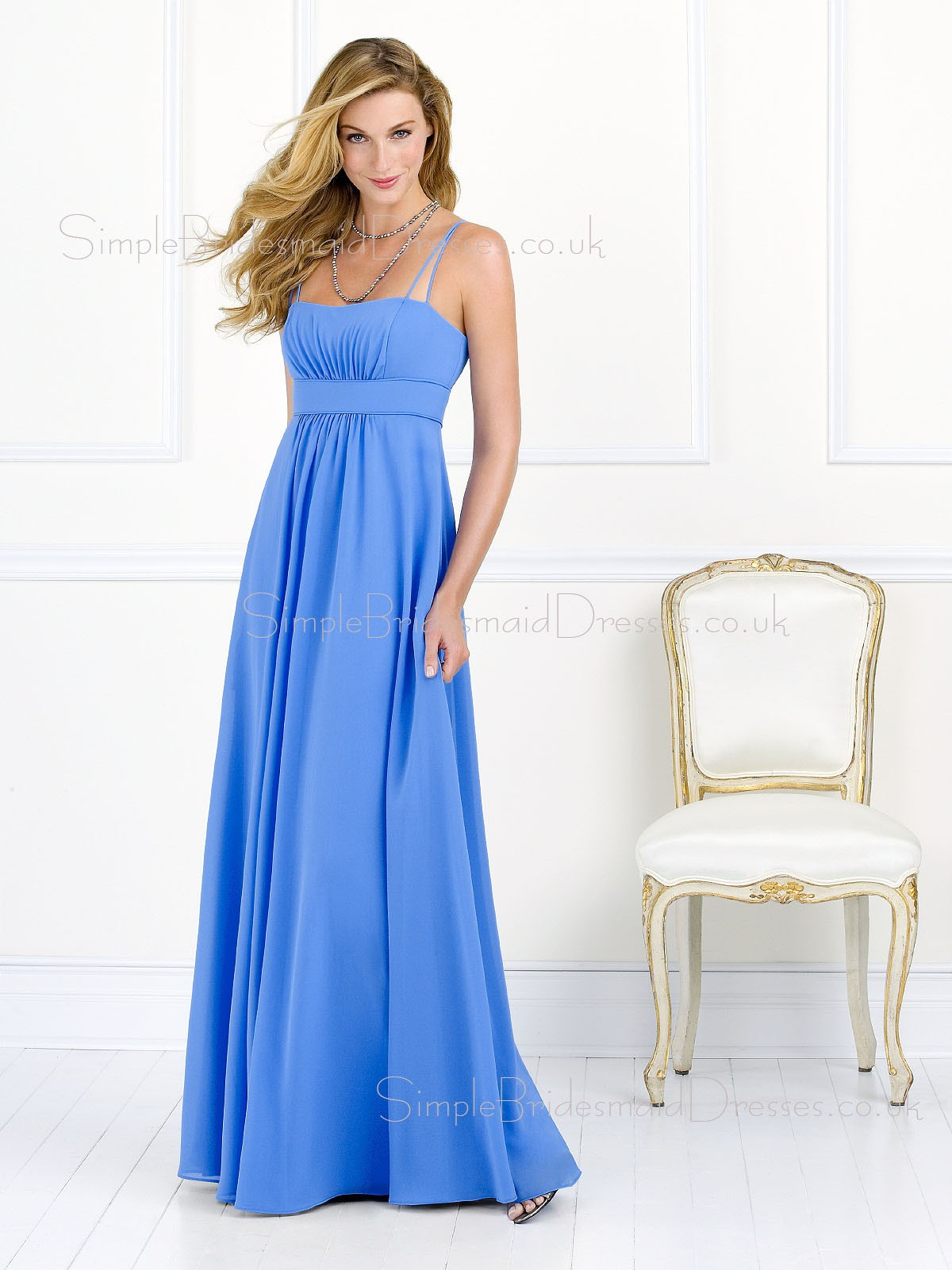 Bridesmaid dresses pale blue uk ombrellifo Image collections