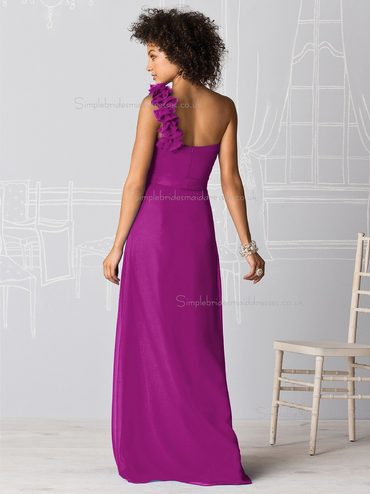 Persian plum bridesmaid dresses uk wedding dress shops persian plum bridesmaid dresses uk 101 ombrellifo Image collections