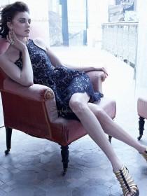 Shoulder Mini Sleeveless Applique Natural Black Zipper Short-length Lace One Shoulder Bridesmaid Dress