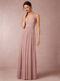 Cheap dusky pink bridesmaid dresses dusky pink for Dusky pink wedding dress