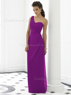 http://www.simplebridesmaiddresses.co.uk/purple-sleeveless-column-sheath-floor-length-dropped-bridesmaid-dress-sbmd-a-10642.html