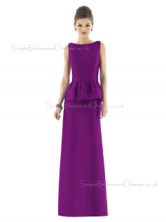 Bridesmaid Dresses In Uk Only 107