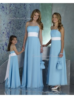 Blue Bridesmaid Dresses UK | Cheap Blue Bridesmaid Dresses ...