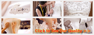 Simplebridesmaiddresses High Quality